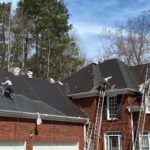 JGS-Full-Roof-Replacement